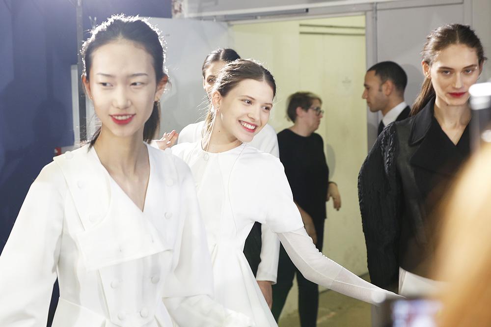 Guy-Laroche_womenswear-fw1617-paris-fashion-week_le-Mot-la-Chose_Stephane-Chemin-photographe-freelance_18
