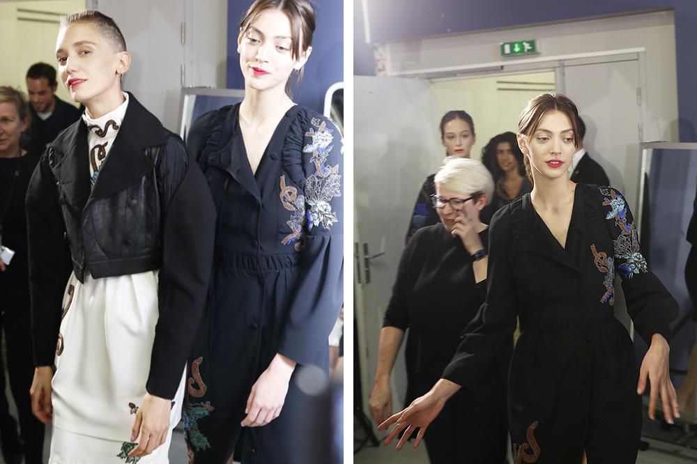 Guy-Laroche_womenswear-fw1617-paris-fashion-week_le-Mot-la-Chose_Stephane-Chemin-photographe-freelance_19
