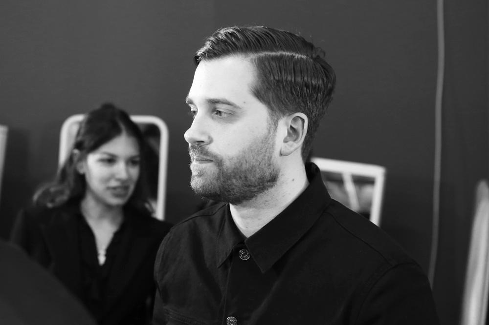 Guy-Laroche_womenswear-fw1617-paris-fashion-week_le-Mot-la-Chose_Stephane-Chemin-photographe-freelance_20_Adam-Andrascik