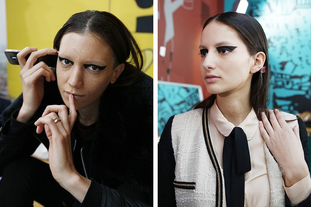 H_Yde_BACKSTAGE_womenswear-fw1617-paris-fashion-week_le-Mot-la-Chose_Stephane-Chemin-photographe-freelance_01