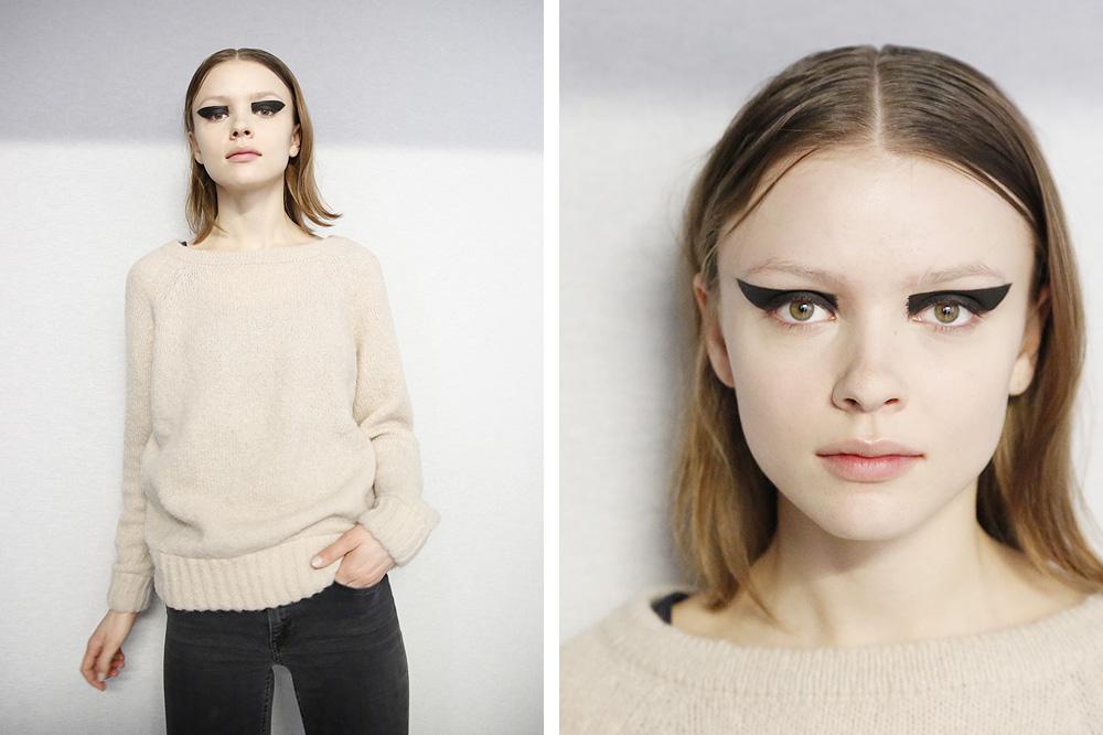 H_Yde_BACKSTAGE_womenswear-fw1617-paris-fashion-week_le-Mot-la-Chose_Stephane-Chemin-photographe-freelance_06