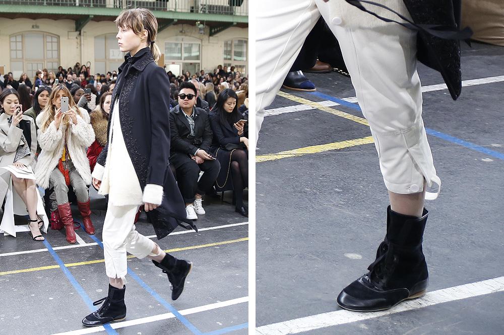 John-Galliano_womenswear-fw1617-paris-fashion-week_le-Mot-la-Chose_Stephane-Chemin-photographe-freelance_01