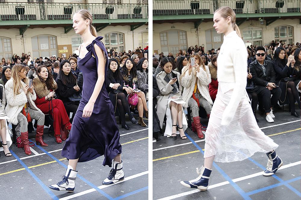 John-Galliano_womenswear-fw1617-paris-fashion-week_le-Mot-la-Chose_Stephane-Chemin-photographe-freelance_04