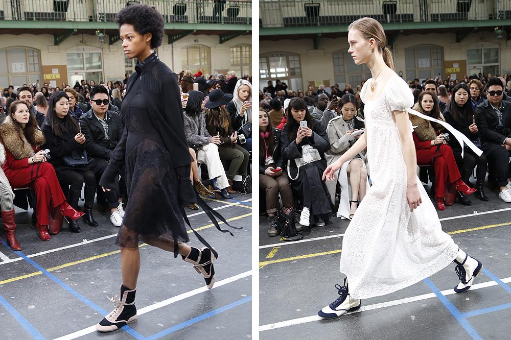 John-Galliano_womenswear-fw1617-paris-fashion-week_le-Mot-la-Chose_Stephane-Chemin-photographe-freelance_05