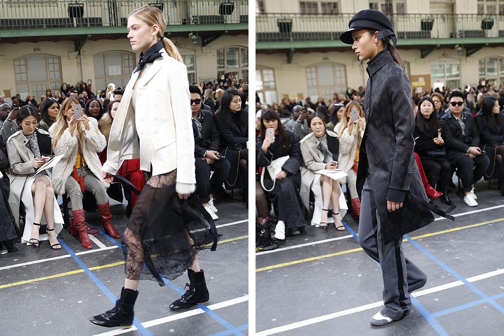 John-Galliano_womenswear-fw1617-paris-fashion-week_le-Mot-la-Chose_Stephane-Chemin-photographe-freelance_06