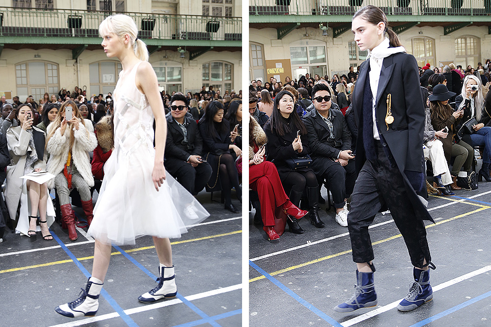 John-Galliano_womenswear-fw1617-paris-fashion-week_le-Mot-la-Chose_Stephane-Chemin-photographe-freelance_08
