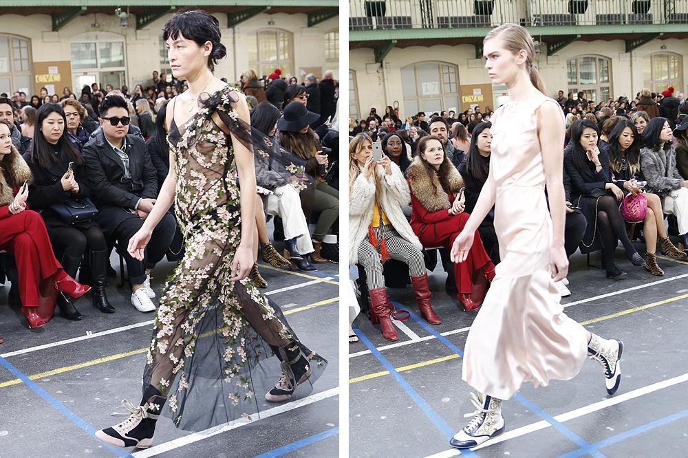 John-Galliano_womenswear-fw1617-paris-fashion-week_le-Mot-la-Chose_Stephane-Chemin-photographe-freelance_09