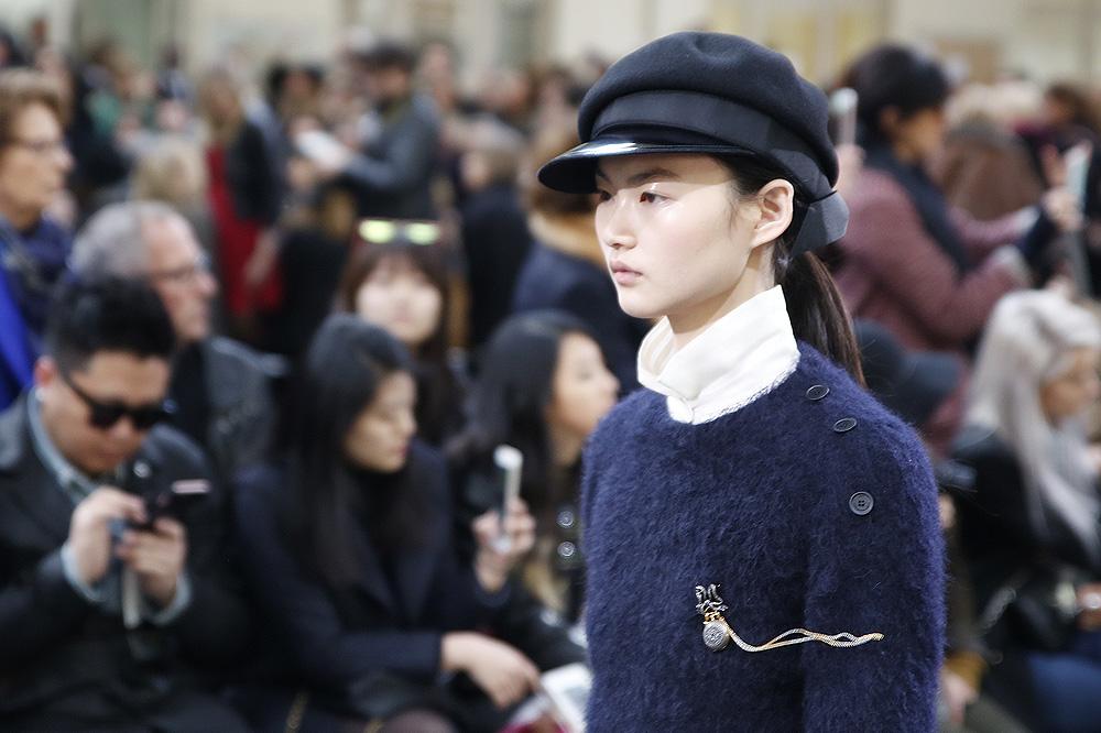 John-Galliano_womenswear-fw1617-paris-fashion-week_le-Mot-la-Chose_Stephane-Chemin-photographe-freelance_12