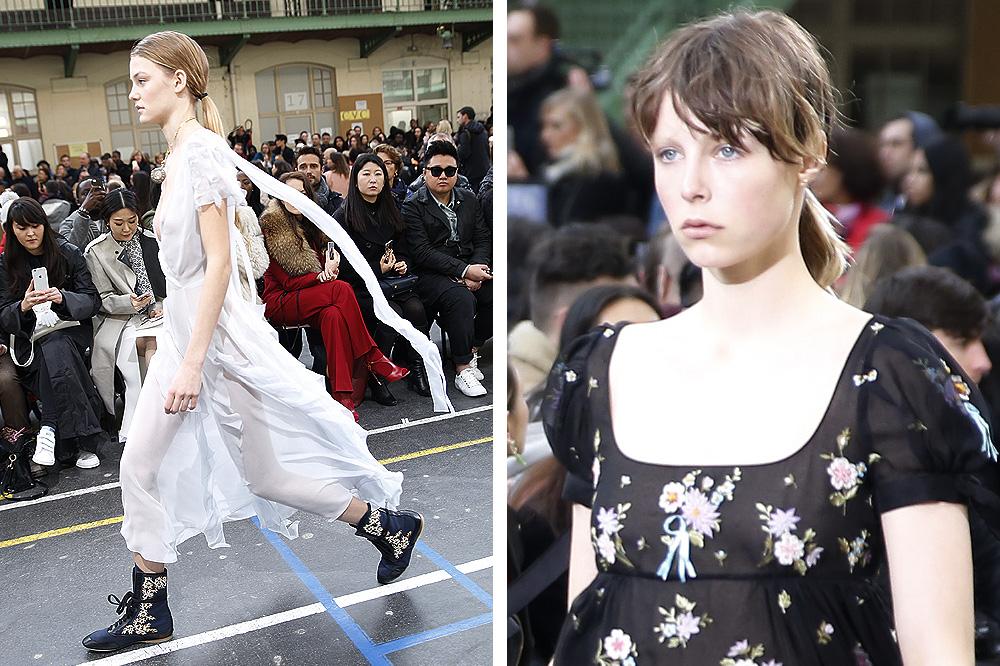 John-Galliano_womenswear-fw1617-paris-fashion-week_le-Mot-la-Chose_Stephane-Chemin-photographe-freelance_17