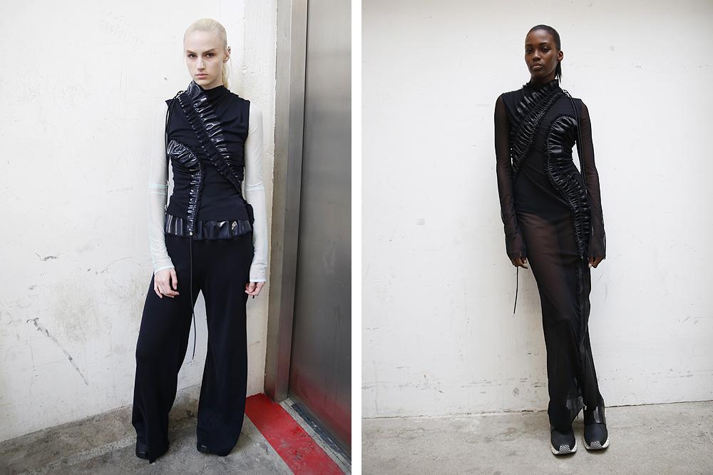 Lea-Peckre_womenswear-fw1617-paris-fashion-week_le-Mot-la-Chose_Stephane-Chemin-photographe-freelance_16