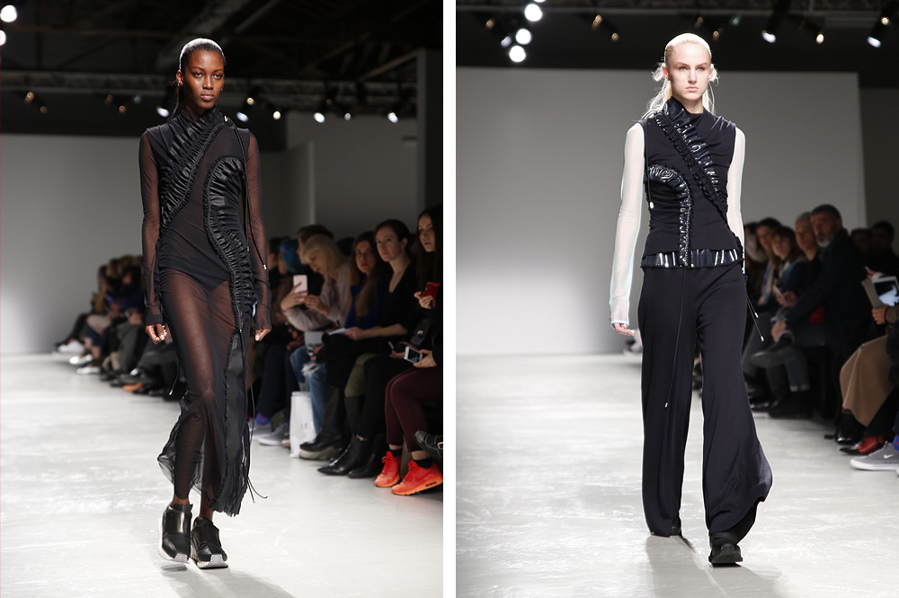 Lea-Peckre_womenswear-fw1617-paris-fashion-week_le-Mot-la-Chose_Stephane-Chemin-photographe-freelance_25