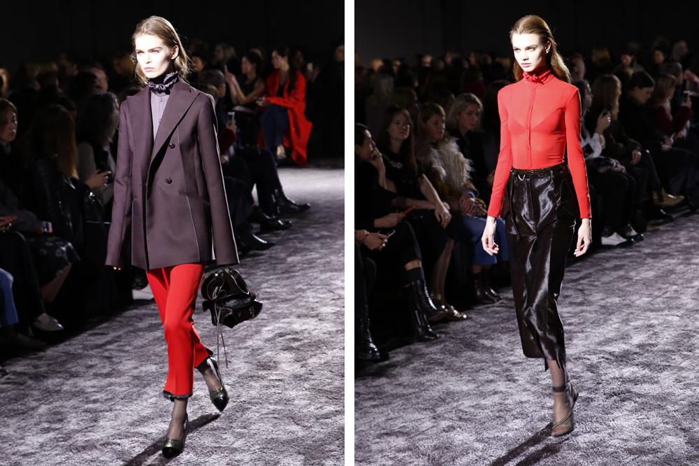Nina-Ricci_womenswear-fw1617-paris-fashion-week_le-Mot-la-Chose_Stephane-Chemin-photographe-freelance_01