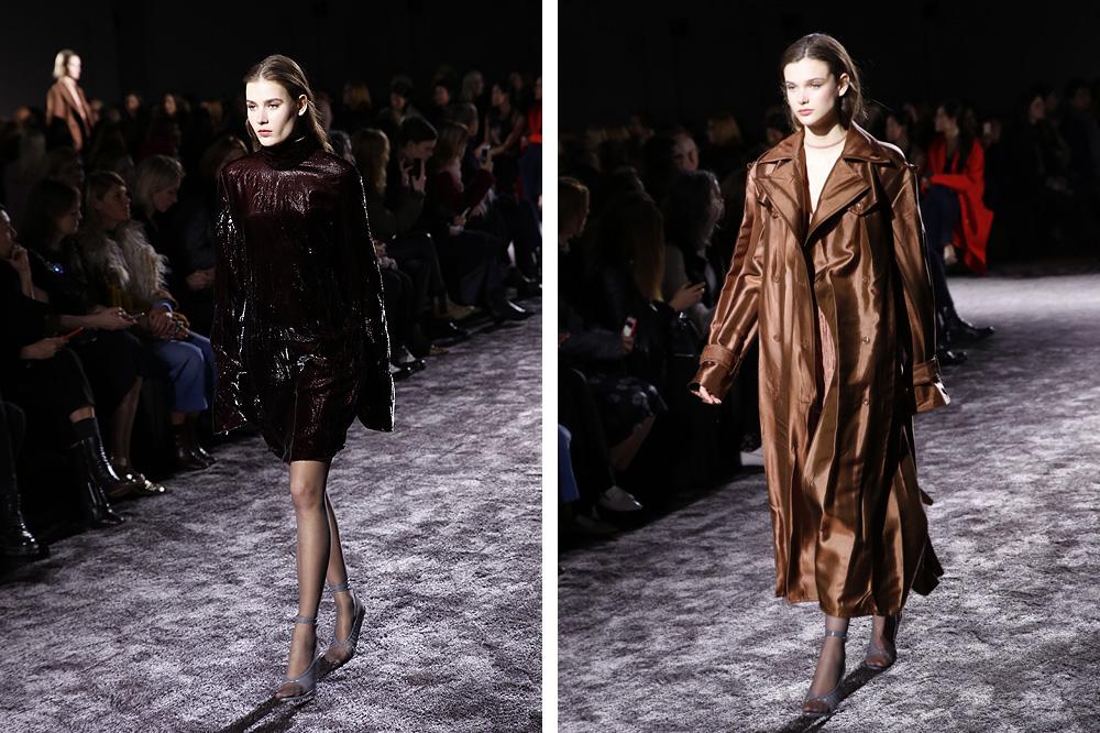 Nina-Ricci_womenswear-fw1617-paris-fashion-week_le-Mot-la-Chose_Stephane-Chemin-photographe-freelance_03
