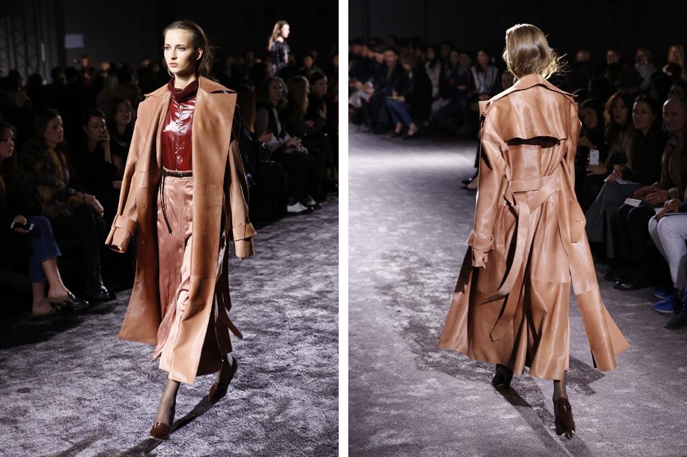 Nina-Ricci_womenswear-fw1617-paris-fashion-week_le-Mot-la-Chose_Stephane-Chemin-photographe-freelance_05