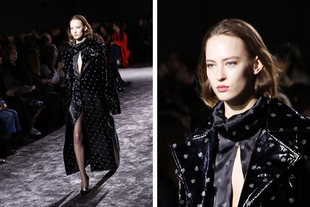 Nina-Ricci_womenswear-fw1617-paris-fashion-week_le-Mot-la-Chose_Stephane-Chemin-photographe-freelance_07