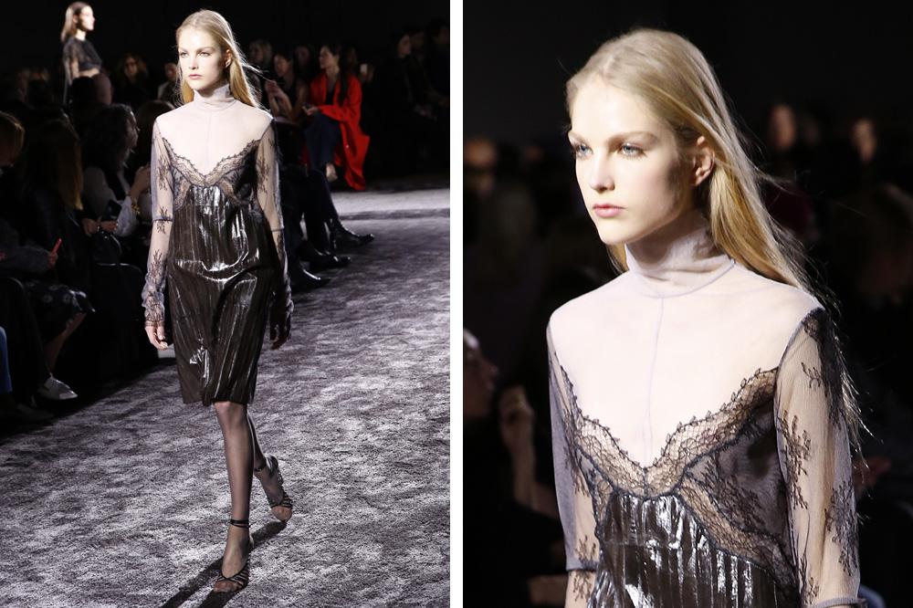 Nina-Ricci_womenswear-fw1617-paris-fashion-week_le-Mot-la-Chose_Stephane-Chemin-photographe-freelance_08