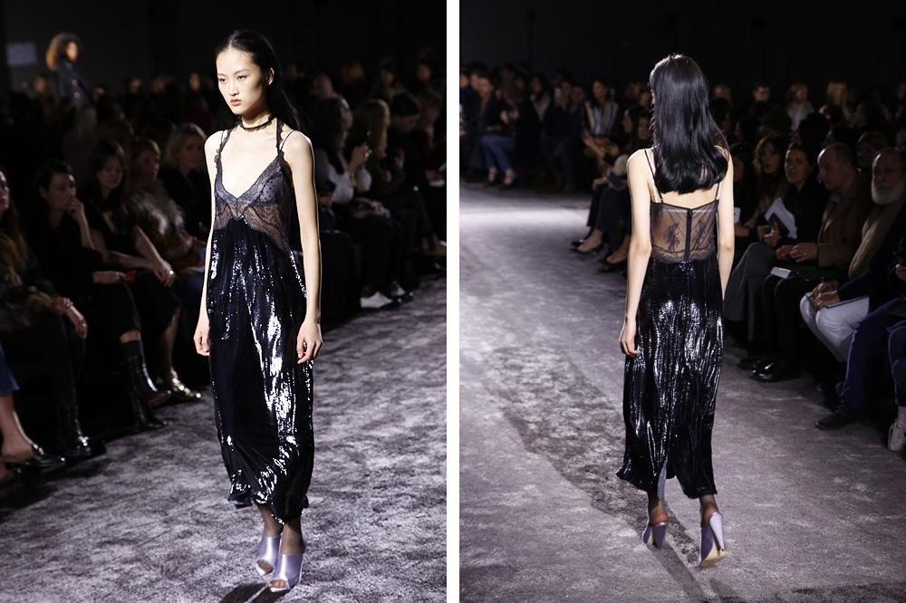 Nina-Ricci_womenswear-fw1617-paris-fashion-week_le-Mot-la-Chose_Stephane-Chemin-photographe-freelance_09
