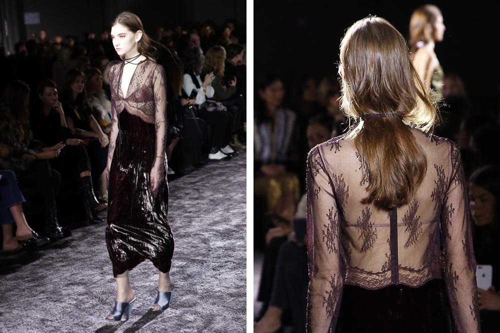 Nina-Ricci_womenswear-fw1617-paris-fashion-week_le-Mot-la-Chose_Stephane-Chemin-photographe-freelance_11