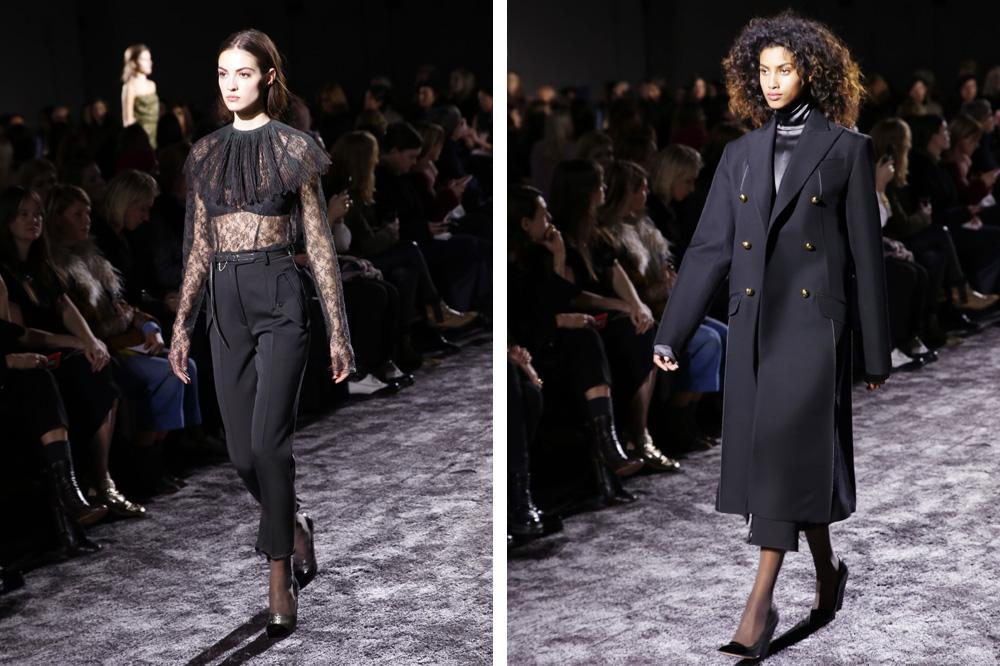 Nina-Ricci_womenswear-fw1617-paris-fashion-week_le-Mot-la-Chose_Stephane-Chemin-photographe-freelance_12