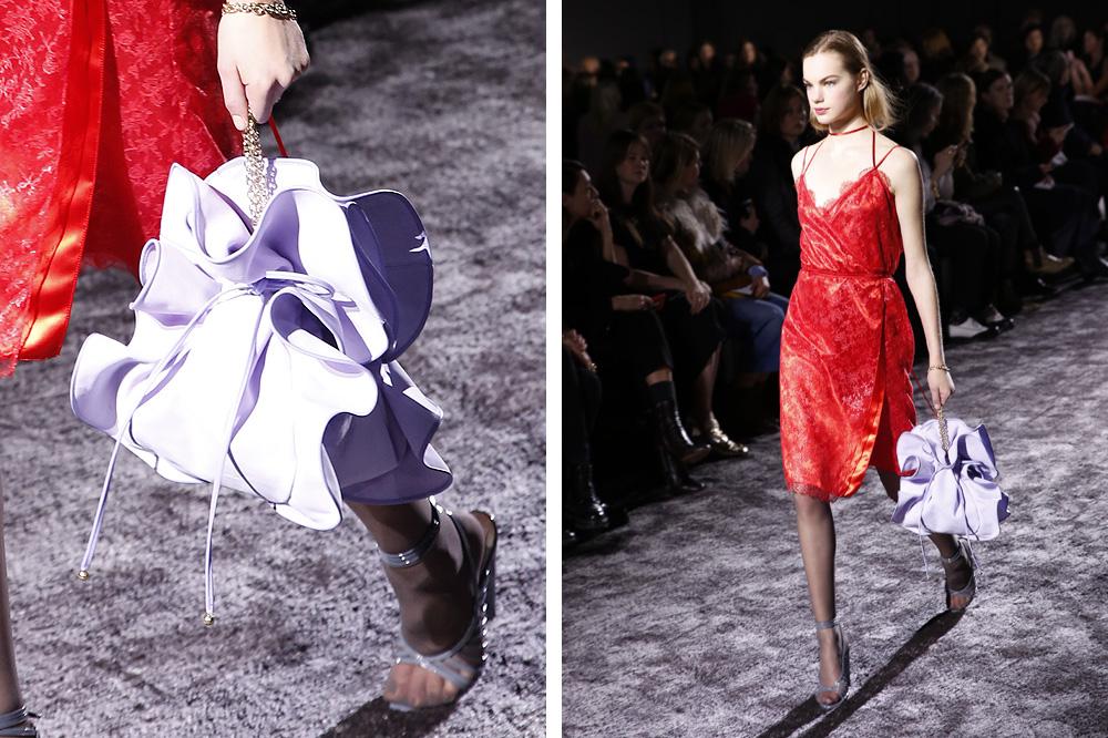 Nina-Ricci_womenswear-fw1617-paris-fashion-week_le-Mot-la-Chose_Stephane-Chemin-photographe-freelance_14