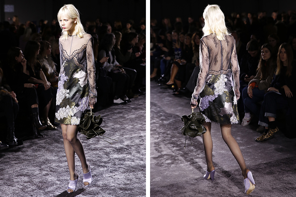 Nina-Ricci_womenswear-fw1617-paris-fashion-week_le-Mot-la-Chose_Stephane-Chemin-photographe-freelance_16