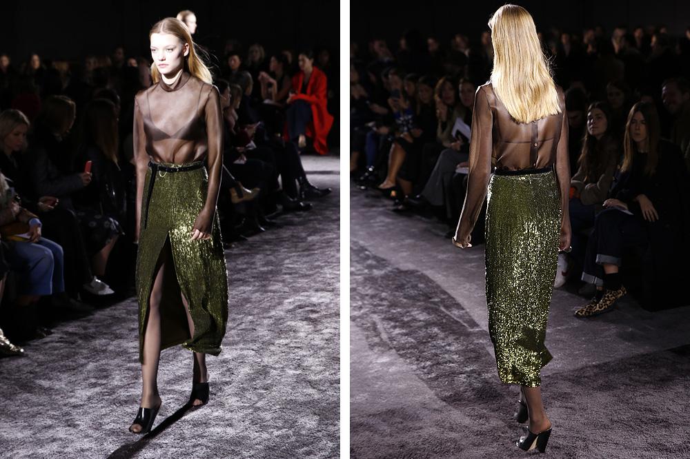 Nina-Ricci_womenswear-fw1617-paris-fashion-week_le-Mot-la-Chose_Stephane-Chemin-photographe-freelance_17
