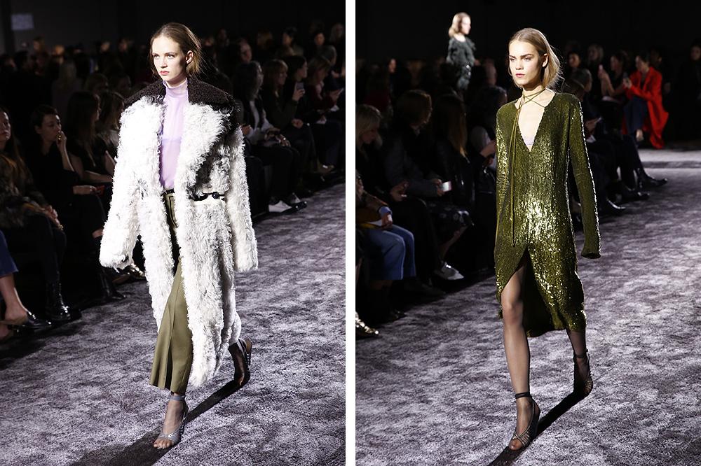 Nina-Ricci_womenswear-fw1617-paris-fashion-week_le-Mot-la-Chose_Stephane-Chemin-photographe-freelance_18