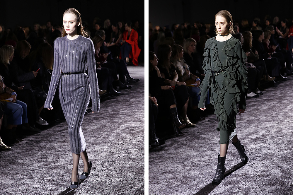 Nina-Ricci_womenswear-fw1617-paris-fashion-week_le-Mot-la-Chose_Stephane-Chemin-photographe-freelance_20