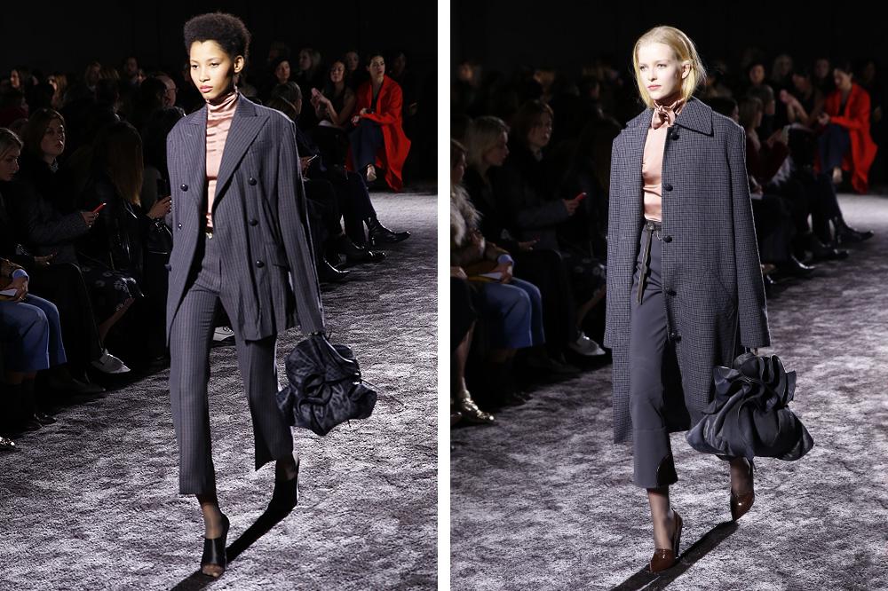 Nina-Ricci_womenswear-fw1617-paris-fashion-week_le-Mot-la-Chose_Stephane-Chemin-photographe-freelance_21