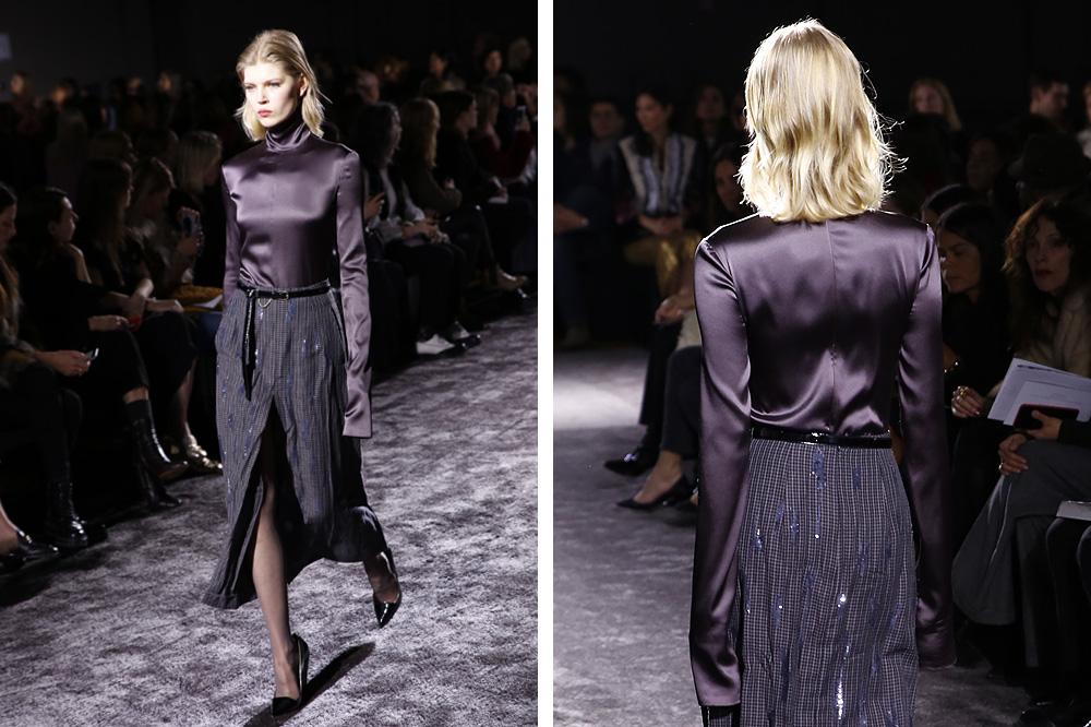 Nina-Ricci_womenswear-fw1617-paris-fashion-week_le-Mot-la-Chose_Stephane-Chemin-photographe-freelance_22