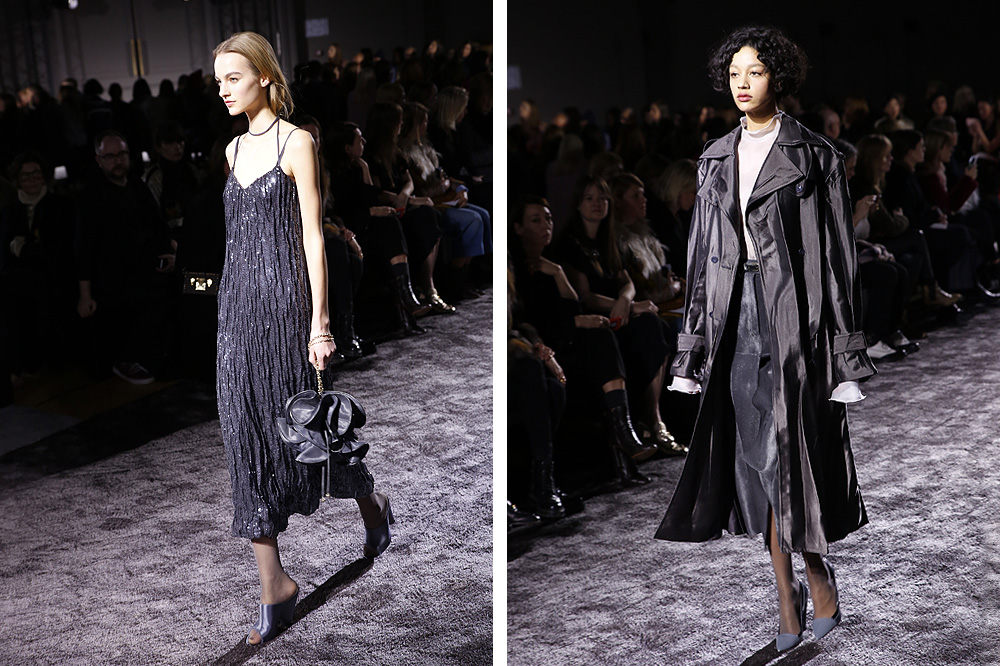 Nina-Ricci_womenswear-fw1617-paris-fashion-week_le-Mot-la-Chose_Stephane-Chemin-photographe-freelance_23
