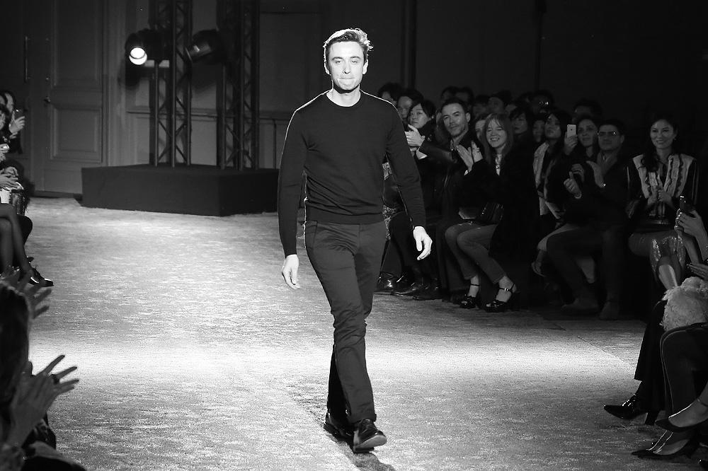 Nina-Ricci_womenswear-fw1617-paris-fashion-week_le-Mot-la-Chose_Stephane-Chemin-photographe-freelance_27