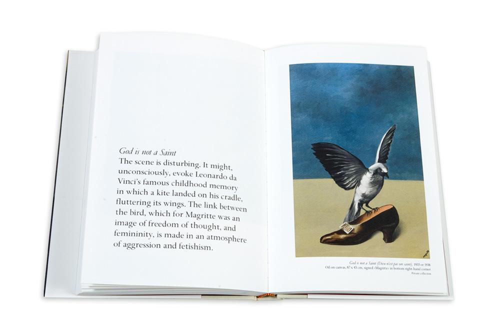 Rene-Magritte_l-empire-des-images_editions-assouline_le-mot-et-la-chose_03