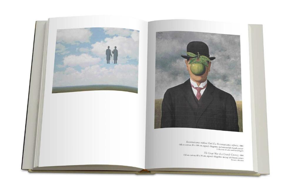 Rene-Magritte_l-empire-des-images_editions-assouline_le-mot-et-la-chose_04