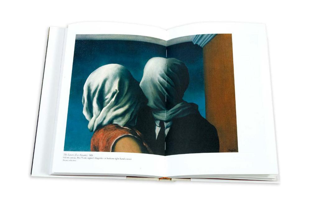 Rene-Magritte_l-empire-des-images_editions-assouline_le-mot-et-la-chose_05