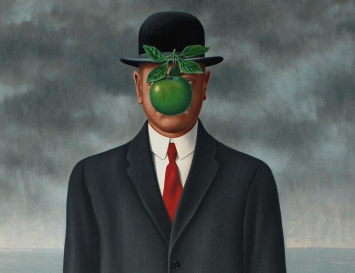 René Magritte : L'Empire des Images, Editions Assouline