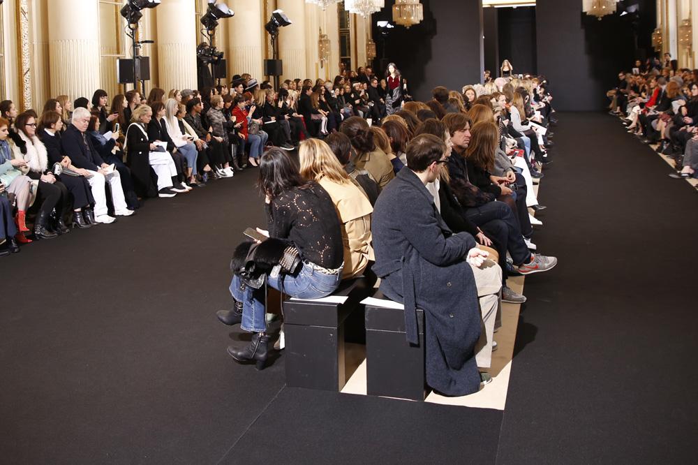 Roland-Mouret_womenswear-fw1617-paris-fashion-week_le-Mot-la-Chose_Stephane-Chemin-photographe-freelance_01