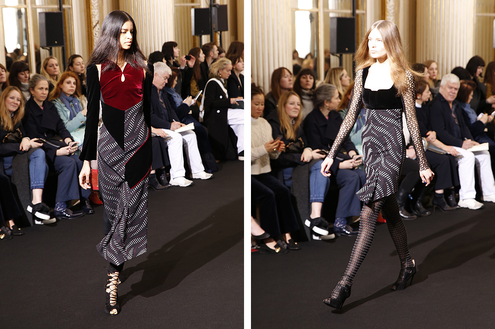 Roland-Mouret_womenswear-fw1617-paris-fashion-week_le-Mot-la-Chose_Stephane-Chemin-photographe-freelance_02