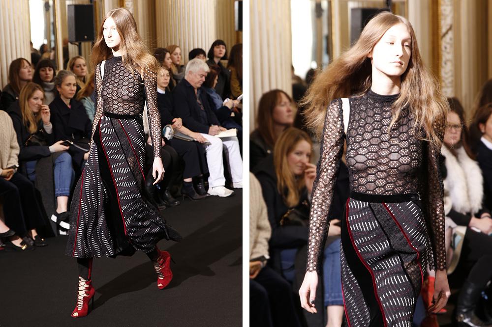 Roland-Mouret_womenswear-fw1617-paris-fashion-week_le-Mot-la-Chose_Stephane-Chemin-photographe-freelance_03