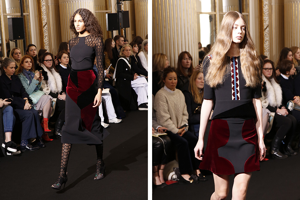 Roland-Mouret_womenswear-fw1617-paris-fashion-week_le-Mot-la-Chose_Stephane-Chemin-photographe-freelance_05