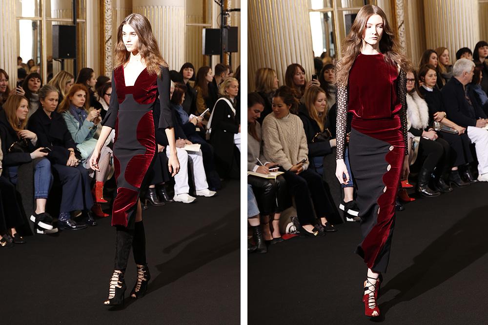 Roland-Mouret_womenswear-fw1617-paris-fashion-week_le-Mot-la-Chose_Stephane-Chemin-photographe-freelance_06