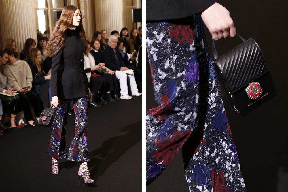 Roland-Mouret_womenswear-fw1617-paris-fashion-week_le-Mot-la-Chose_Stephane-Chemin-photographe-freelance_08