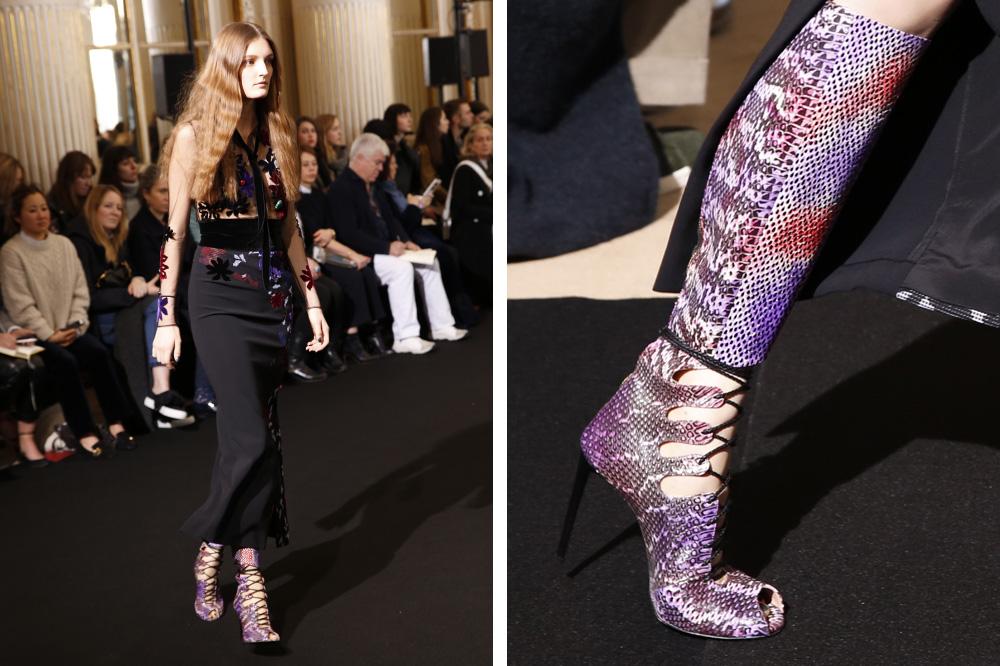 Roland-Mouret_womenswear-fw1617-paris-fashion-week_le-Mot-la-Chose_Stephane-Chemin-photographe-freelance_09
