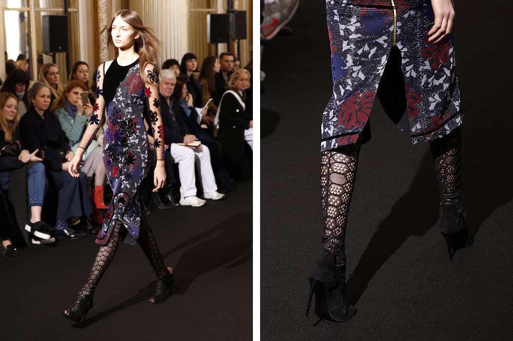 Roland-Mouret_womenswear-fw1617-paris-fashion-week_le-Mot-la-Chose_Stephane-Chemin-photographe-freelance_10