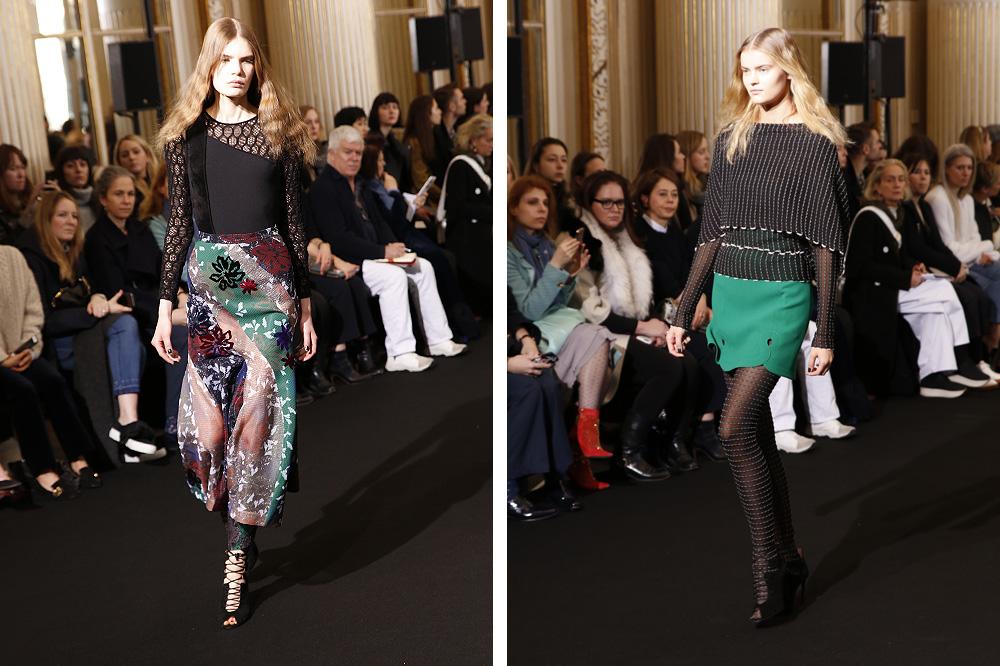 Roland-Mouret_womenswear-fw1617-paris-fashion-week_le-Mot-la-Chose_Stephane-Chemin-photographe-freelance_11