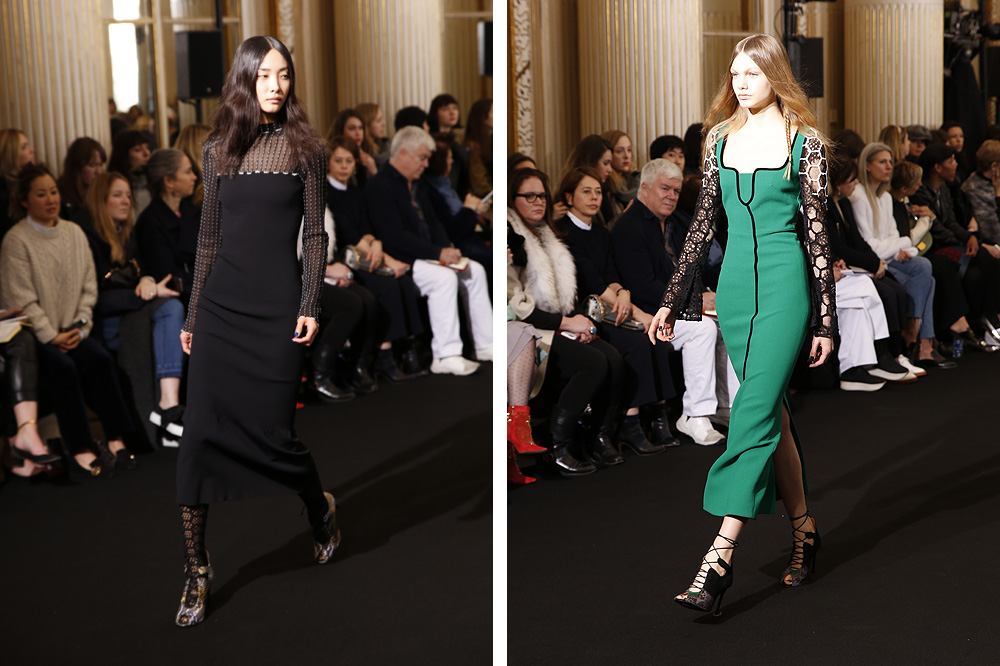 Roland-Mouret_womenswear-fw1617-paris-fashion-week_le-Mot-la-Chose_Stephane-Chemin-photographe-freelance_12