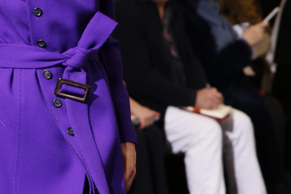 Roland-Mouret_womenswear-fw1617-paris-fashion-week_le-Mot-la-Chose_Stephane-Chemin-photographe-freelance_13