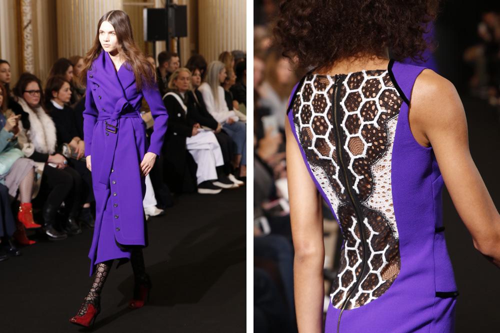 Roland-Mouret_womenswear-fw1617-paris-fashion-week_le-Mot-la-Chose_Stephane-Chemin-photographe-freelance_14