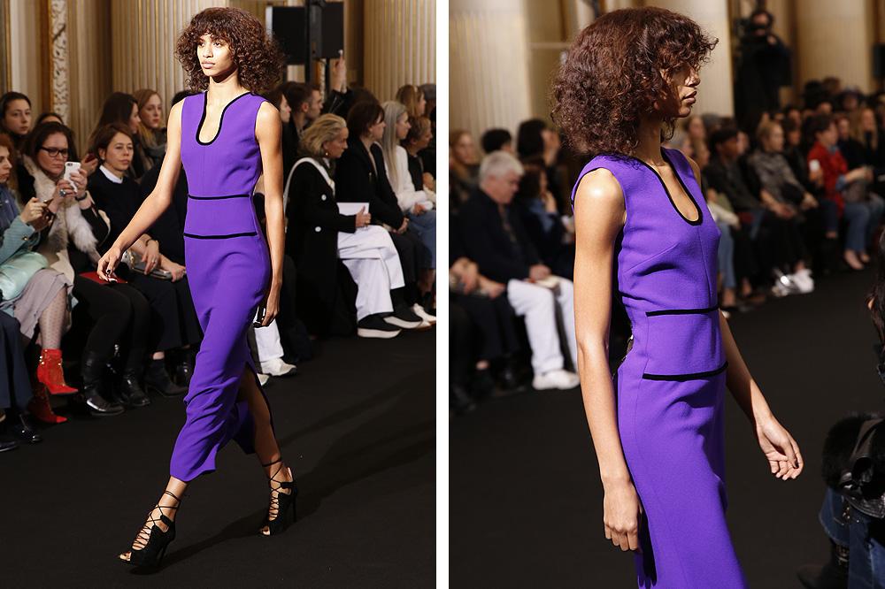 Roland-Mouret_womenswear-fw1617-paris-fashion-week_le-Mot-la-Chose_Stephane-Chemin-photographe-freelance_15
