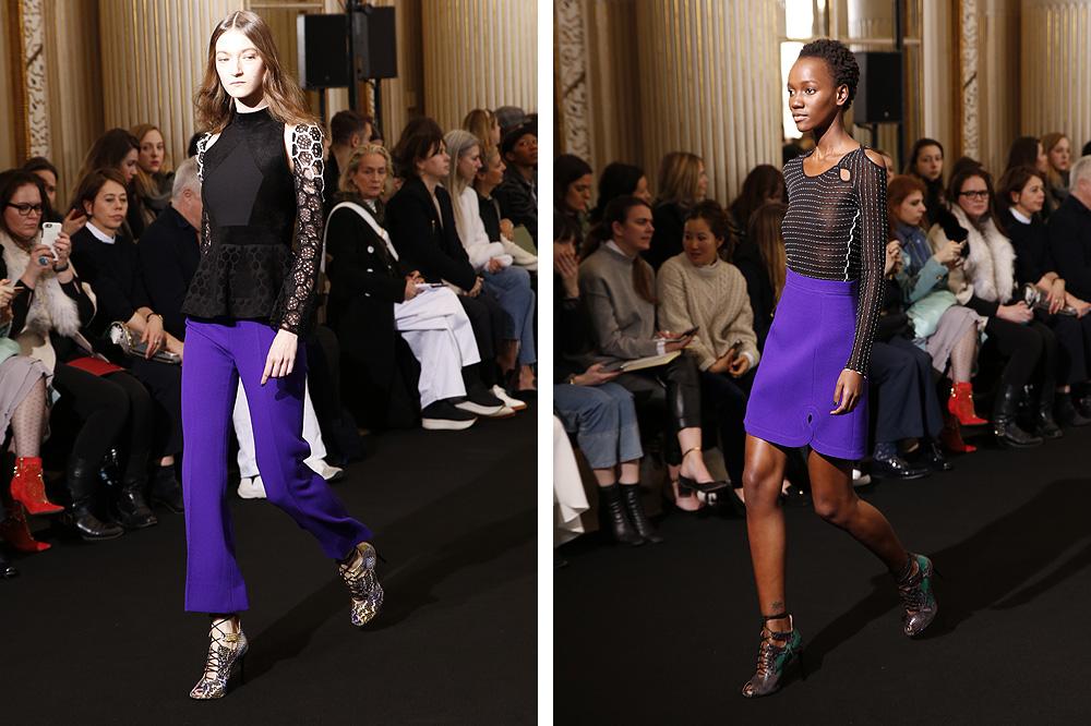 Roland-Mouret_womenswear-fw1617-paris-fashion-week_le-Mot-la-Chose_Stephane-Chemin-photographe-freelance_16